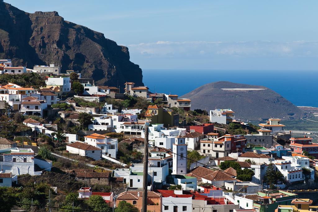 Goroda-Tenerife.-Nizhnij-ostrov