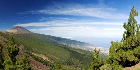 Otdy-h-na-Tenerife.-Sever-i-yug-ostrova