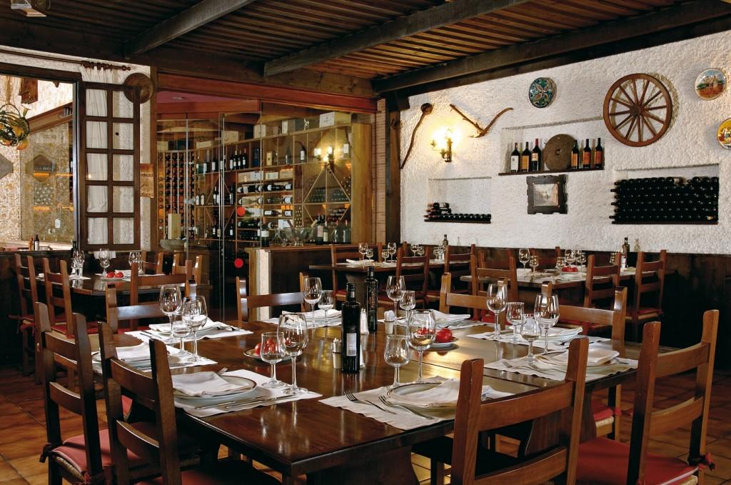 Restoran-La-Brasa-Da-Tenerife
