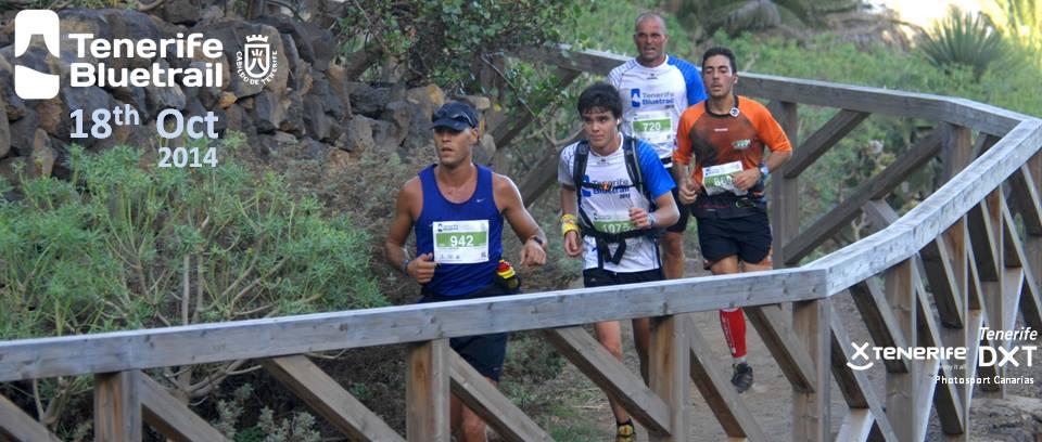 Sport-na-Tenerife.-Tenerife-Bluetrail-2014