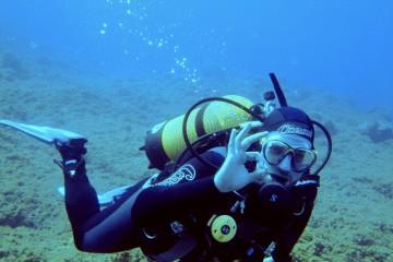 Tenerife.-Raj-pod-vodoj