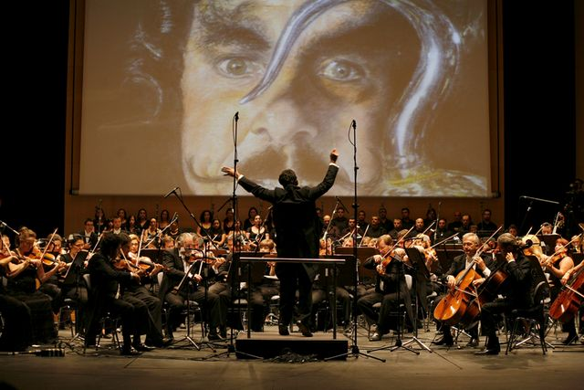 Kontserty-na-Tenerife.-FIMUCITE-2014