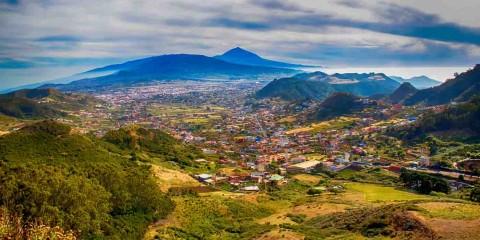 Otdy-h-na-Tenerife.-Video-Tenerife