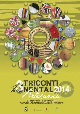 Cartel-Feria-Tricontinental-2014