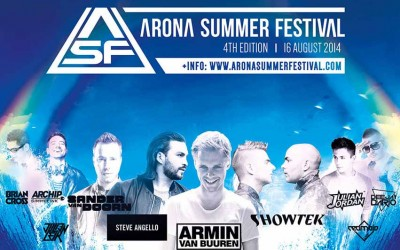 Kontserty-na-Tenerife.-Arona-Summer-Festival-2014