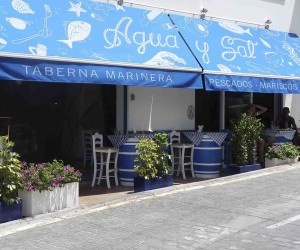 Restaurante-Agua-y-Sal-Tenerife