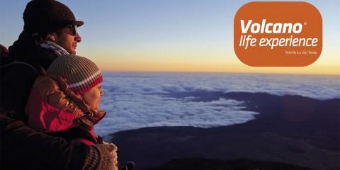 volcano-experience-sumerki-i-zvyozdy