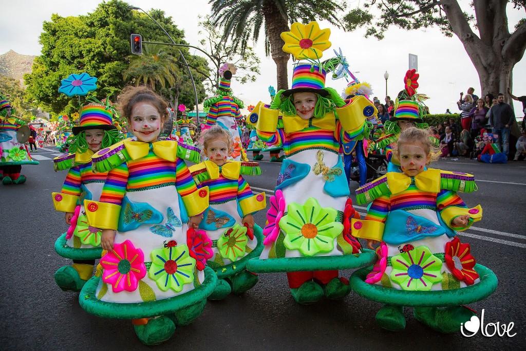 Karnaval-na-Tenerife-2015.-Karnaval-Budushhego
