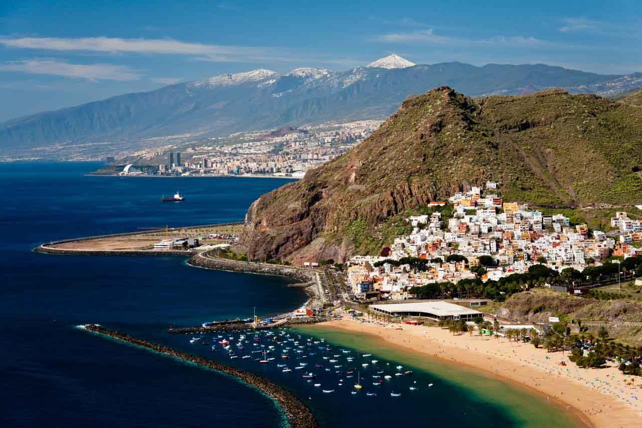 Фото на пляже в испании, На испанском пляже это делать можно (фото) 2 фотография