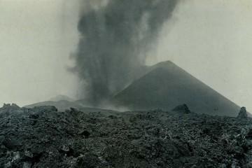 Istoriya-Tenerife.-Vulkany-Tenerife