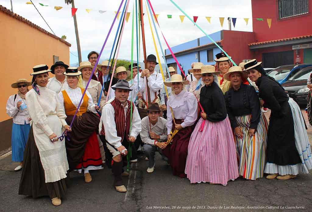 Narodny-e-prazdniki-Tenerife.-Los-Realehos