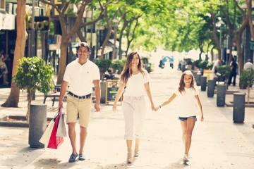 shopping-pokupki-torgovy-j-tsentr-santa-kruz-tenerife-kanarskie-ostrova