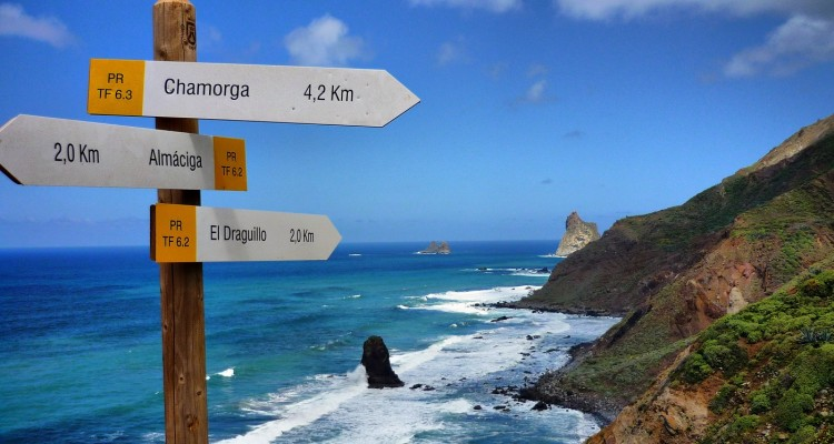 TOP-10-plyazhej-na-Tenerife
