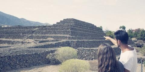 tetimacheskij-park-piramidy-guimar-Tenerife-Kanarskie-ostrova