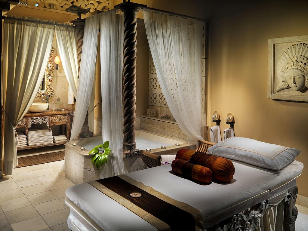 spa-royal-garden-villas-Tenerife