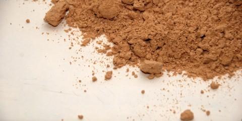 Gofio-odin-iz-traditsionny-h-produktov-na-Tenerife