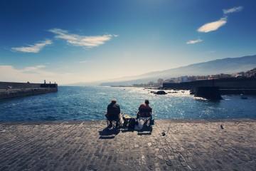 puerto-de-la-kruz-Tenerife-Kanarskie-ostrova