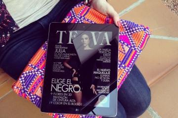 Moda-i-shopping-na-Tenerife.-ZHurnal-Telva