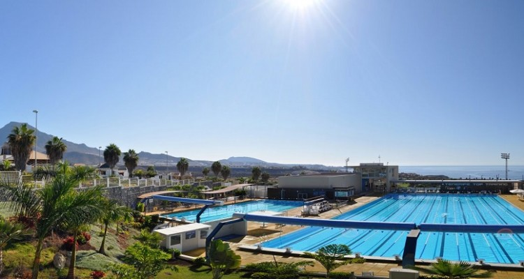 Sportkompleks-Tenerife-Top-Training