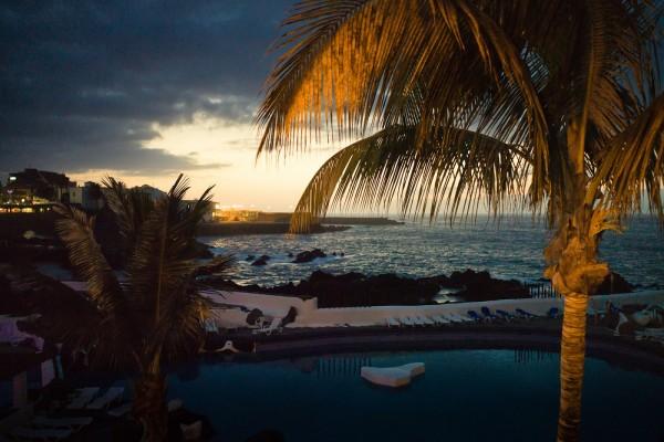 Otdy-h-na-Tenerife.-CHto-nuzhno-obyazatel-no-uvidet
