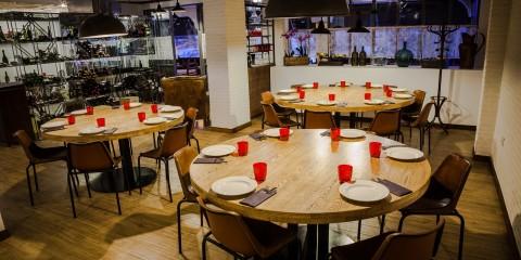 Restoran-Heritage-Grill-Tenerife