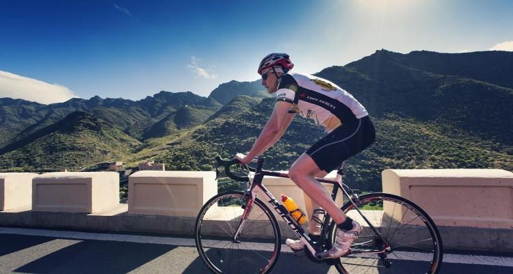 sport-velosport-priroda-tenerife-kanarskie-ostrova