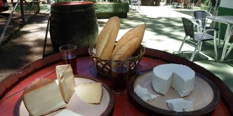 Restoran-Da-Betty-Tenerife