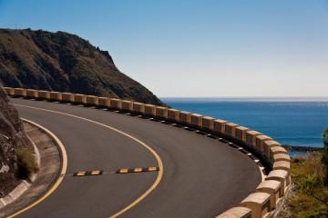 E-kskursii-na-Tenerife.-Tenerife-za-odnu-minutu