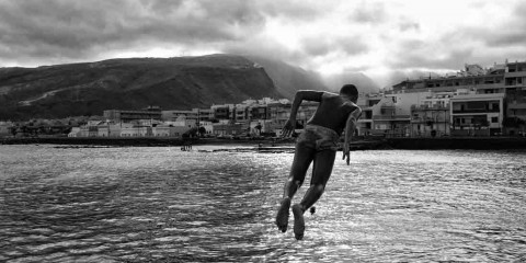CHem-zanyat-sya-na-Tenerife-Unikal-ny-e-vpechatleniya-III