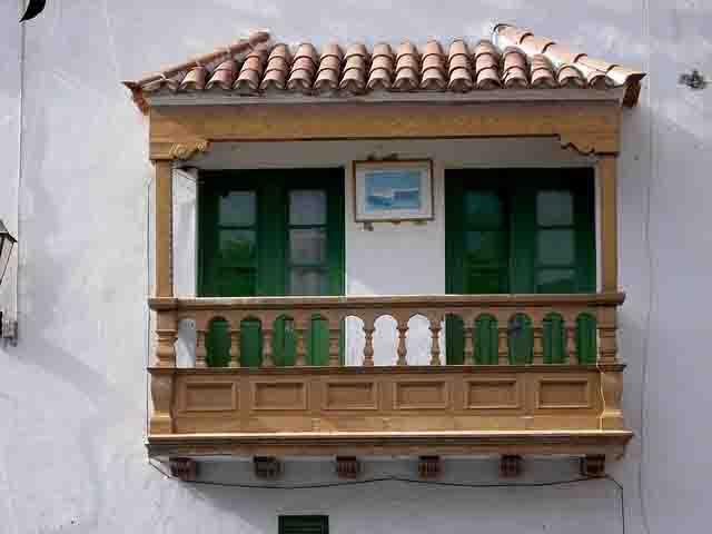 Goroda-Tenerife.-Granadil-ya-de-Abona