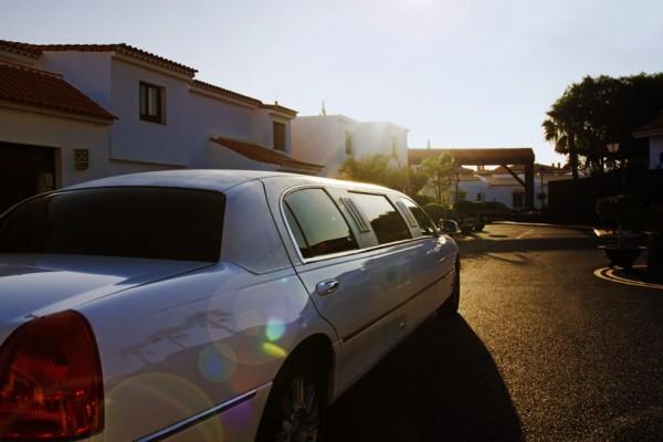 Transfer-Tenerife