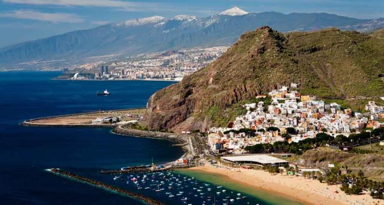 Klimat-Tenerife.-Raznitsa-mezhdu-severom-i-yugom-Tenerife