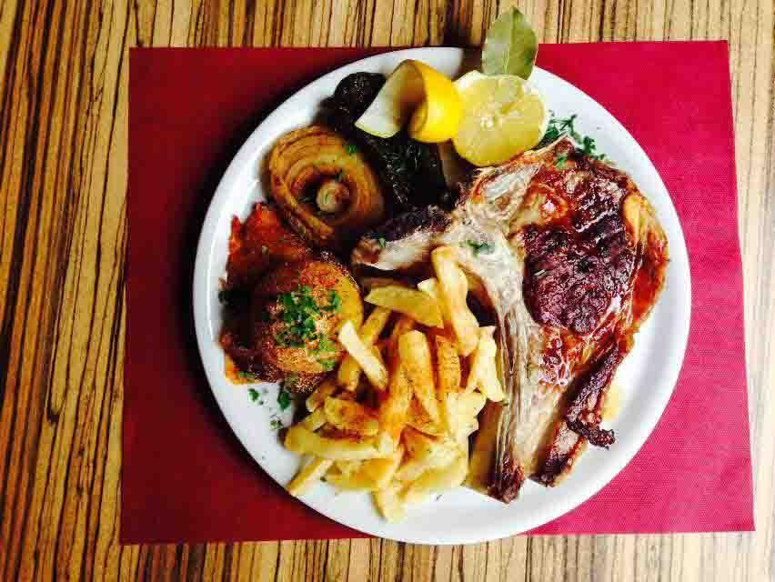 Restoran-La-Roca-Tenerife