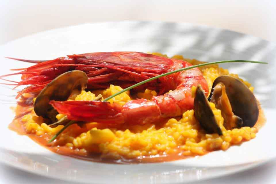 Restoran-Rincon-del-arroz