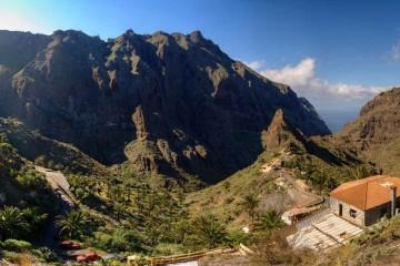 Ekskursii-na-Tenerife.-Ovrag-Maska