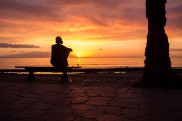 Klimat-na-Tenerife.-Zakaty