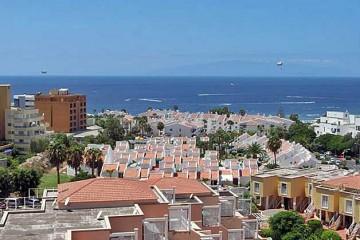 nedvizhimost-Tenerife